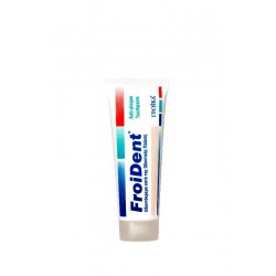 FROIDENT Toothpaste 75ml