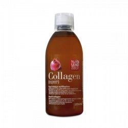 Nutralead Collagen 500ml