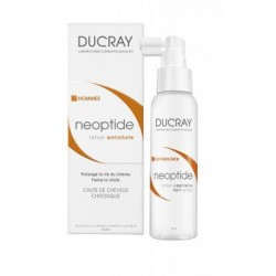 DUCRAY NEOPTIDE LOTION MAN 100ML