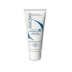 DUCRAY KELUAL DS CREAM 40ml