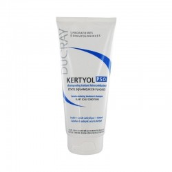 DUCRAY SHAMPOOING KERTYOL P.S.O. 200ml