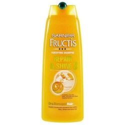 Fructis Σαμπουάν repair and shine 250ml