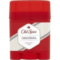 OLD SPICE STICK ORIGINAL 50ML.