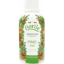 Parisienne Italia Fiorile Pino Foam Bath 1000ml