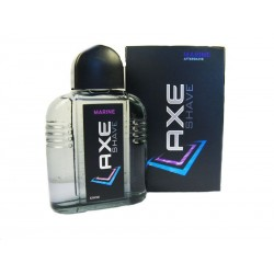 Axe After Shave Marine 100ml