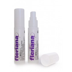 FLERIANA,AFTER BITE BALM 20ML