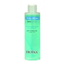 Hyaluronic TONIC LOTION 200ml