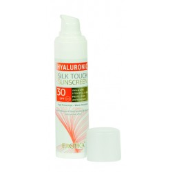 FROIKA HYALOURONIC SILK TOUCH SPF30 40ML