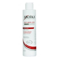 FROIKA ΑΝΤΙ – HAIR LOSS SHAMPOO 200ml