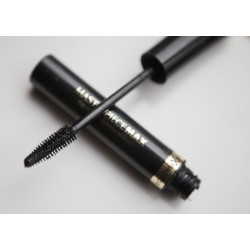 MAX FACTOR MASTERPIECE MAX BLACK MASCARA (7.2ML)