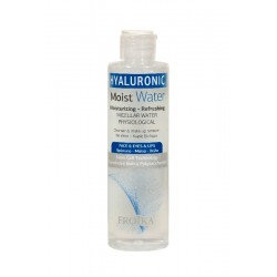 Hyaluronic MOIST Water 200ml