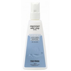 FREZYFEET Odor Stop Spray