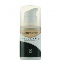 MAX FACTOR face colour adapt 34ml