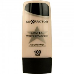 MAX FACTOR make up 35ml No100 fair