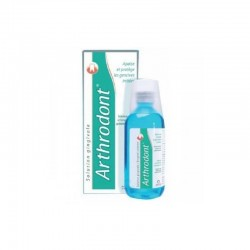 ARTHRODONT MOUTHWASH 300ml