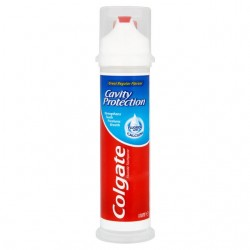 COLGATE DISPENCER 100ML