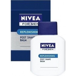 NIVEA AFTER SAVE ORIGINAL BALSAM 100ML