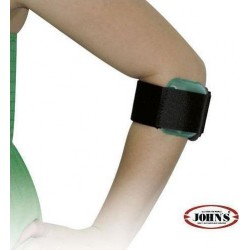 Johns Deluxe Tennis Elbow Kit Κωδ. 23204