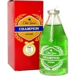 Old Spice After shave Champion 100ml
