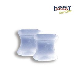 easy step foot care s-m 17210