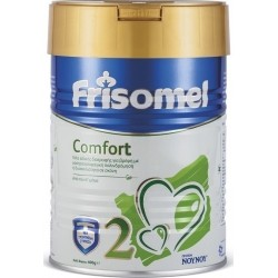 NOYNOY FRISOMEL COMFORT 2 400GR