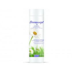 Dermosept Sensitive 300ml
