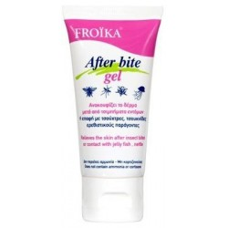 Froika After Bite gel 40 ml