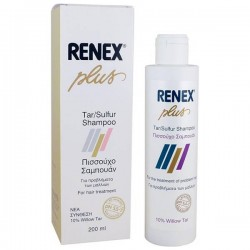 RENEX PLUS  200ml