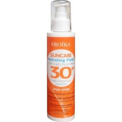 Froika Suncare Hydrating Fluid SPF30 150ml