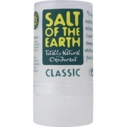 Crystal Spring Salt Of The Earth Classic Crystal Spring 90gr