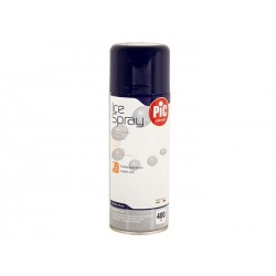 Pic Solution Ice Spray Comfort 400ml