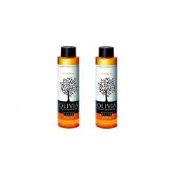 OLIVIA - Shower Gel Kumquat | 2x300ml