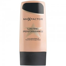 Max Factor Lasting Performance Make Up 040 Light Ivory, 35ml Max Factor