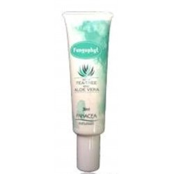 Panacea Fungophyt with Tea tree and Aloe Vera 30 ml