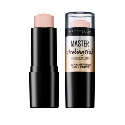 MAYBELLINE MASTER STROBING STICK 100 LIGHT IRIDESCENT (9GR)