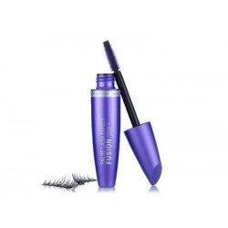 Max Factor False Lash Effect Fusion Mascara Black 13.1ml