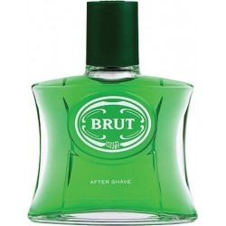 BRUT AFTER SHAVE ORIGINAL 100 ML