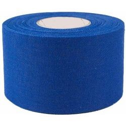 MASTER AID - SPORT Performance Tape 5mX5cm Μπλέ