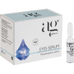 Ag Pharm Eyes Serum 2ml