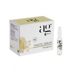 Ag Pharm Snake Serum Ampoules 2ml