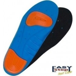 Easy Step Foot Care Runner Super Soft 17314 (Ζευγάρι)