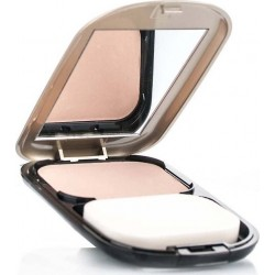 Max Factor Facefinity Compact Foundation SPF15 07 Sand 10gr