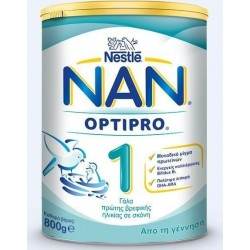 Nestle Nan Optipro 1 800gr
