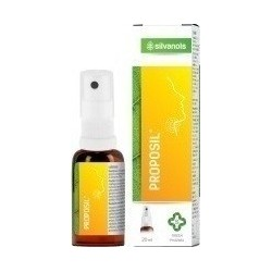 Silvanols Proposil Spray 20ml