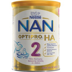 Nestle Nan Optipro HA 2 400gr